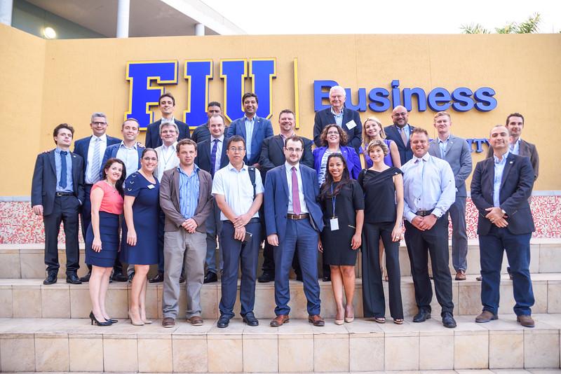 10-22 FIU Business HOF Alumni Panel-103.jpg