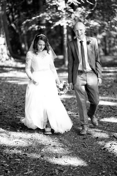 Bridal Couple Forest.jpg