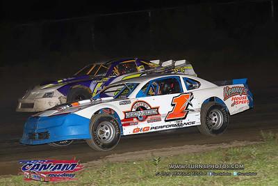 08/30/19 Can-Am Speedway