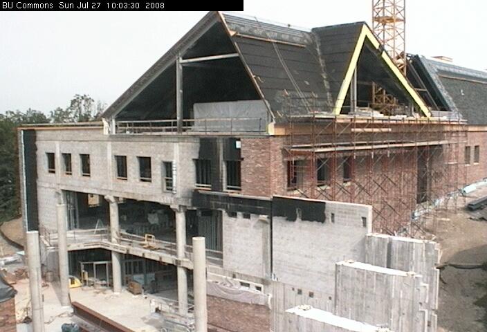 2008-07-27