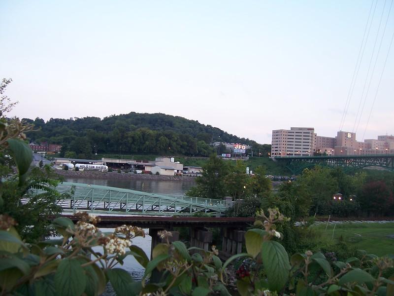 august-2008-215.jpg