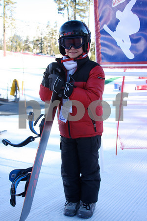 02-10-2011 kids ski school TRE