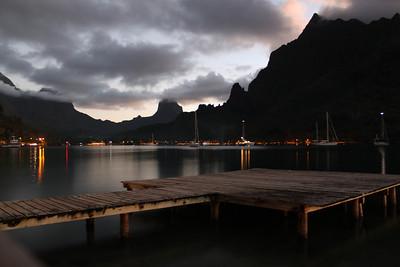 Tahiti June 2011