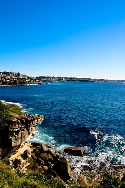 2010-08-24 Dernière ballade à Sydney-0095.jpg
