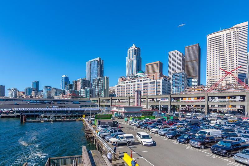 Seattle2017-54.jpg