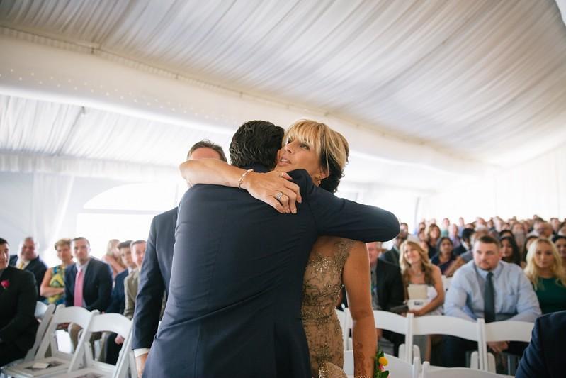 LeCapeWeddings Chicago Photographer - Renu and Ryan - Hilton Oakbrook Hills Indian Wedding -  578.jpg