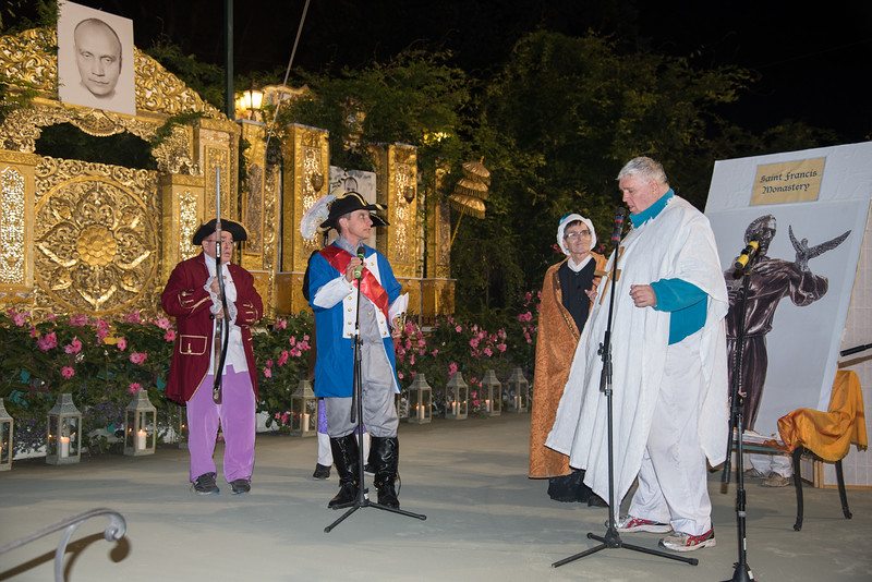 20150926_Pope Francis_02.jpg