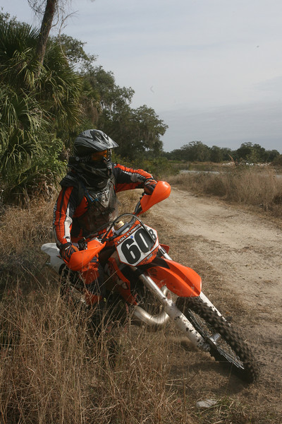 G2 HS9 01-29-2012 (500).JPG