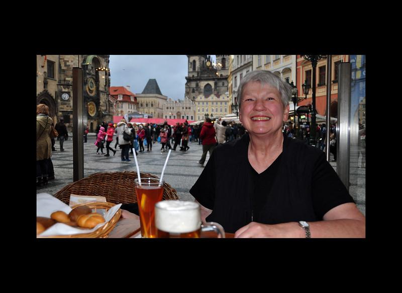 2012 - Prague, Czecheslovakia.JPG