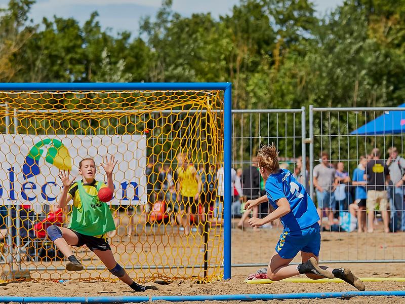 Molecaten NK Beach Handball 2016 dag 1 img 248.jpg