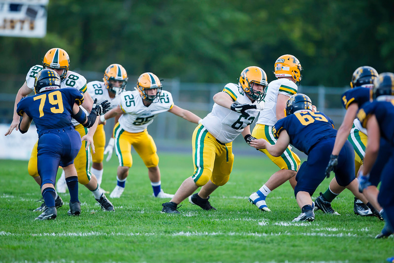 Amherst vs olmsted falls-10.jpg