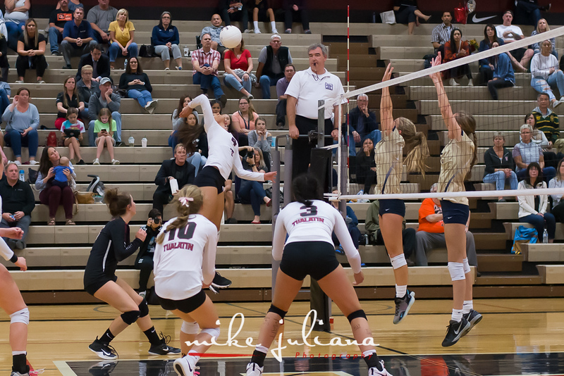 20181018-Tualatin Volleyball vs Canby-0797.jpg