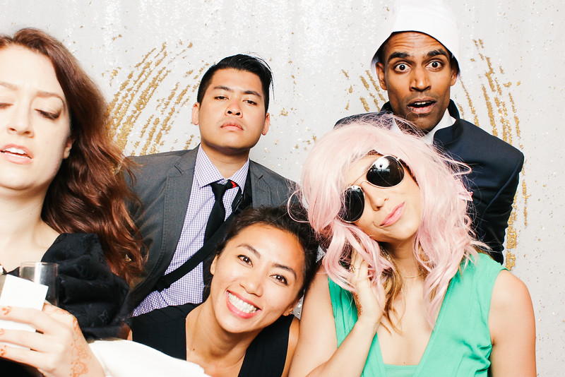 photo booth (110 of 417).jpg