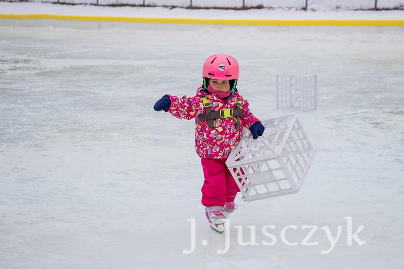 Jusczyk2015-2004.jpg
