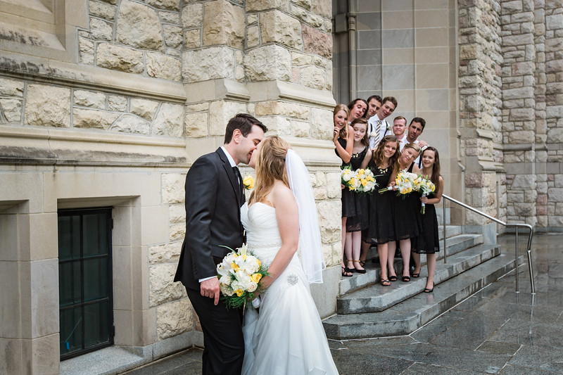 2015_HerrickWedding_3 - Wedding Party_157.jpg