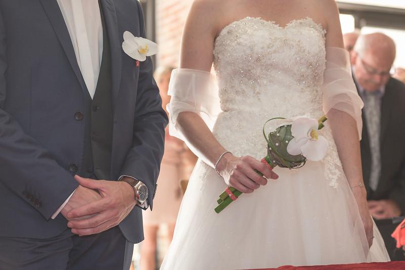 20170722-Emilie & Jerôme - Beautiful French Wedding-924.jpg