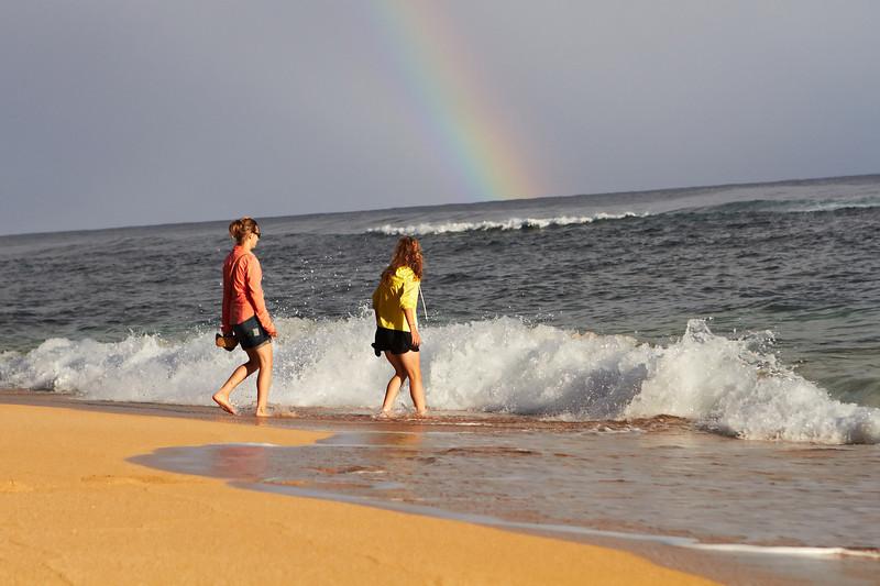 Hawaii727.jpg