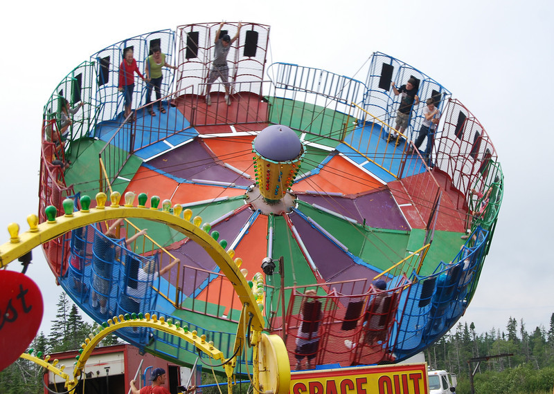Rotary Festival - 17