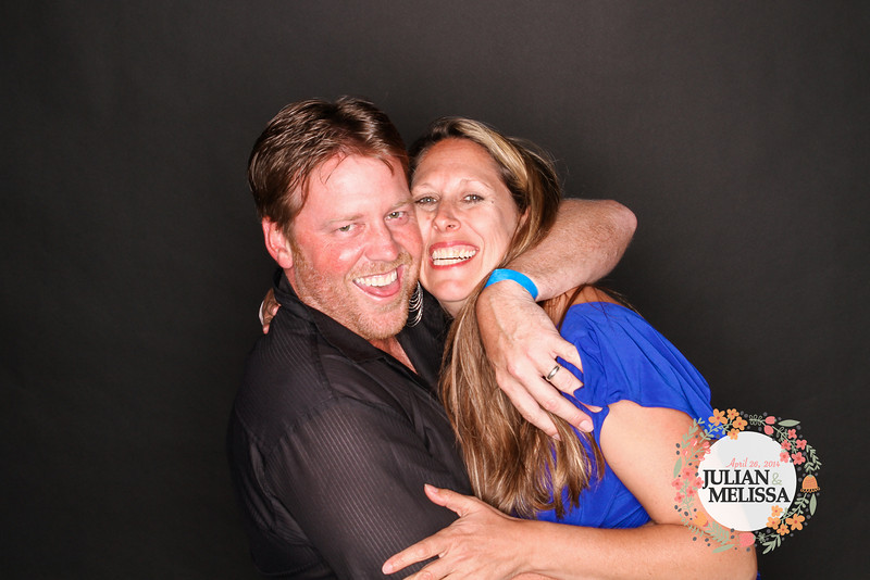Julian & Melissa-163.jpg