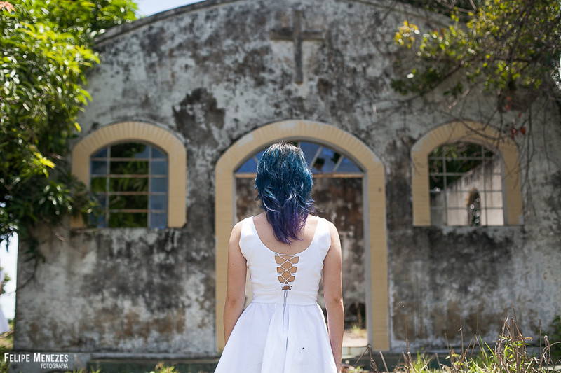Meninas_Foto_Felipe Menezes_010.jpg