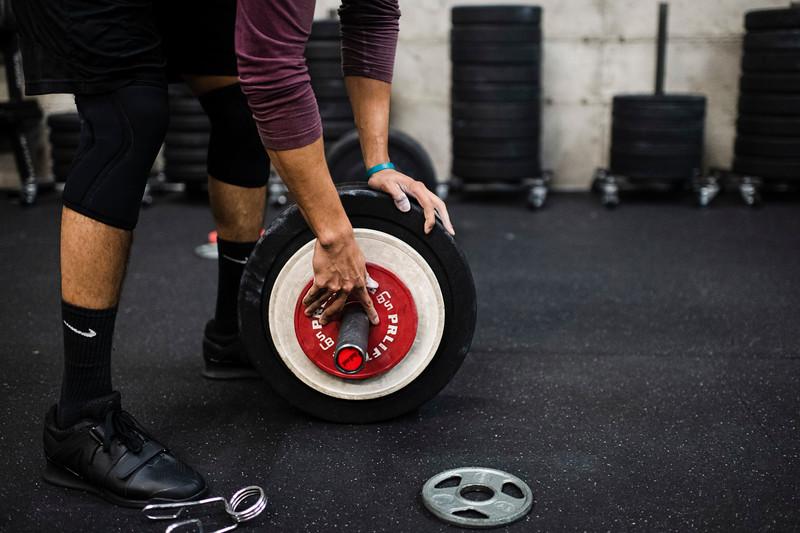 2019-0912 CrossFit LOFT Class - GMD1010.jpg