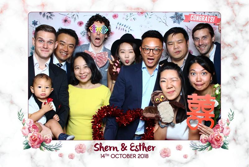 Shern&Esther-0075.jpg
