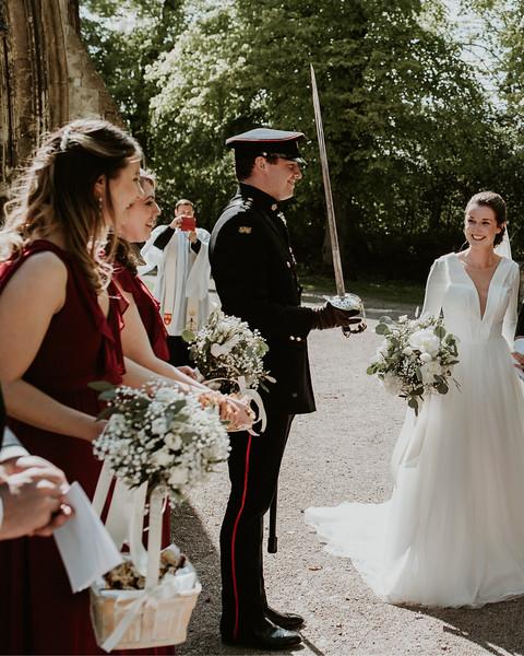 wedding insta feed N&P6.jpg