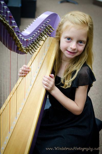 20120505_Harp_0007.jpg