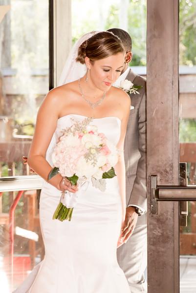 Burke+Wedding-486.jpg