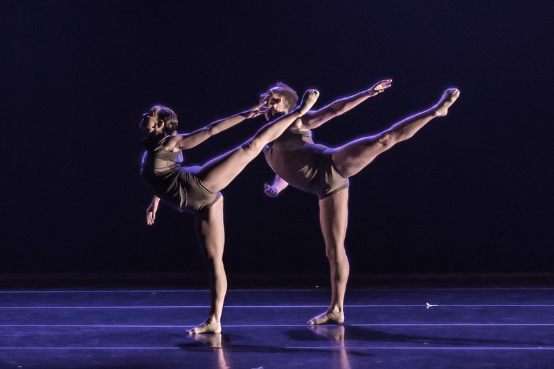 170225 Thodos Dance Chicago (Photo by Johnny Nevin) -1052.jpg