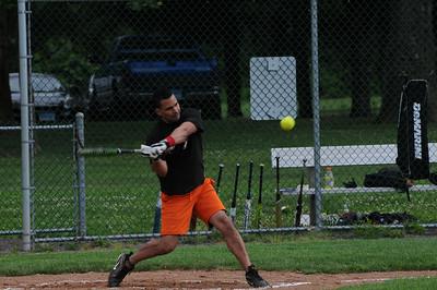 GD Softball 2010-06-14