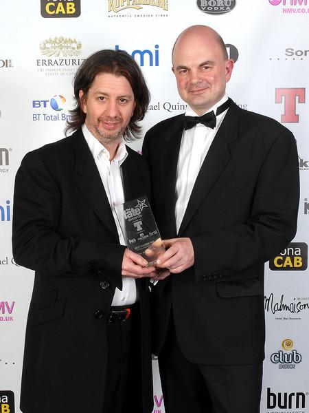 Awards 2007-193.JPG