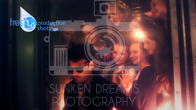 Production Shots27.jpg