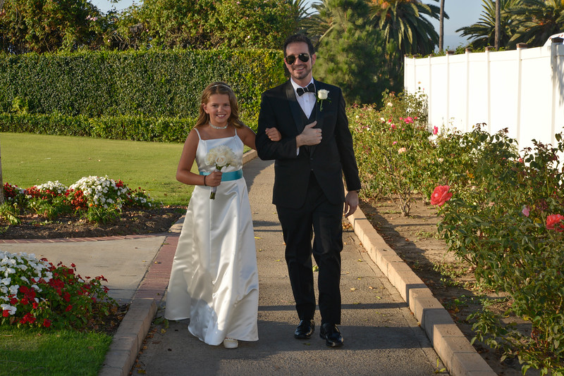 Laura_Chris_wedding-156.jpg