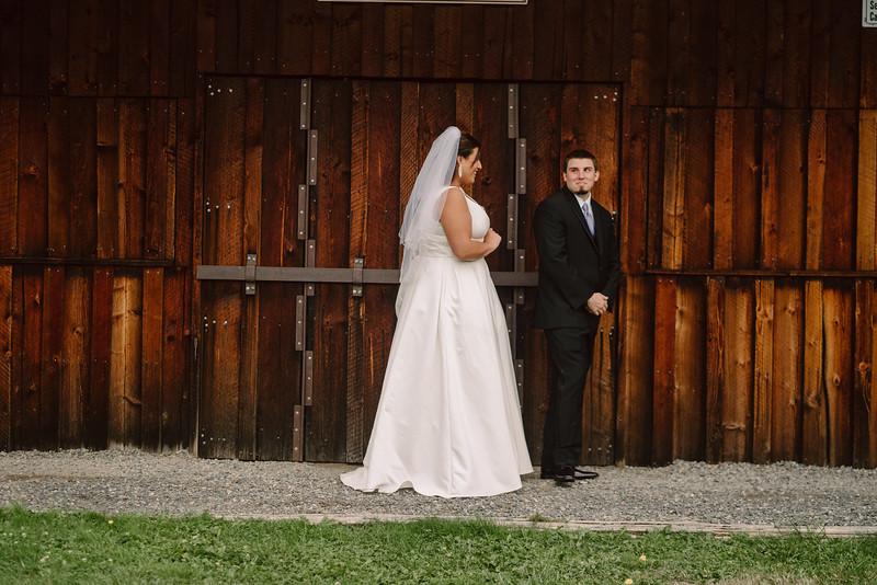Mann Wedding 2019-4.jpg