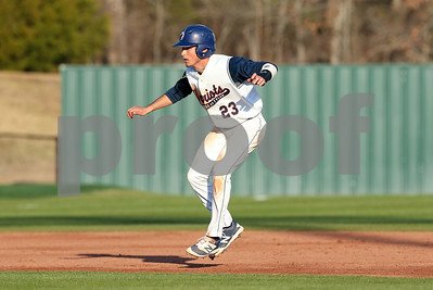 ut-tyler-opens-season-with-doubleheader-sweep