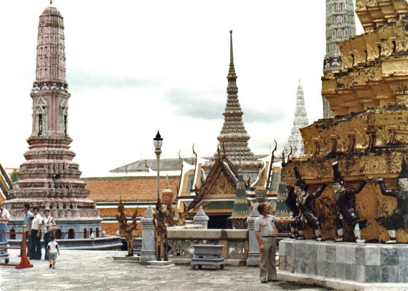 14 - Golden Temple