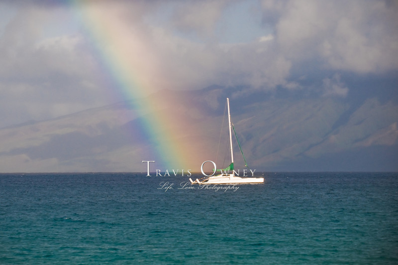 2010 Maui-108.jpg