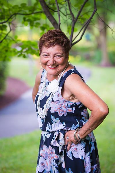 Grandma june 2015-6773.JPG