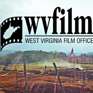 WV Film Office (as Ind. Contractor / Location Scout)