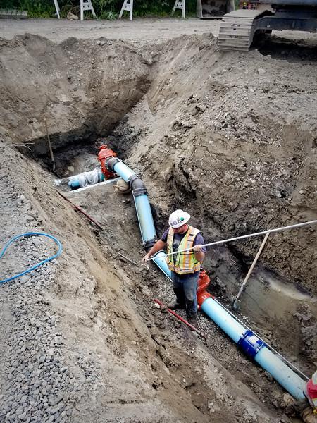 Bridge Creek Low Pressure Zone Looping -140120.jpg