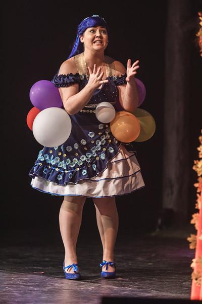 Sleeping Beauty Saturday Show-105.jpg