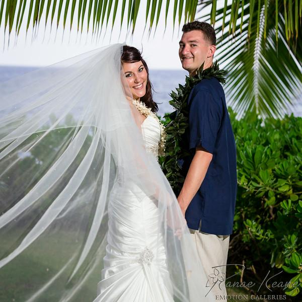 201__Hawaii_Destination_Wedding_Photographer_Ranae_Keane_www.EmotionGalleries.com__140705.jpg