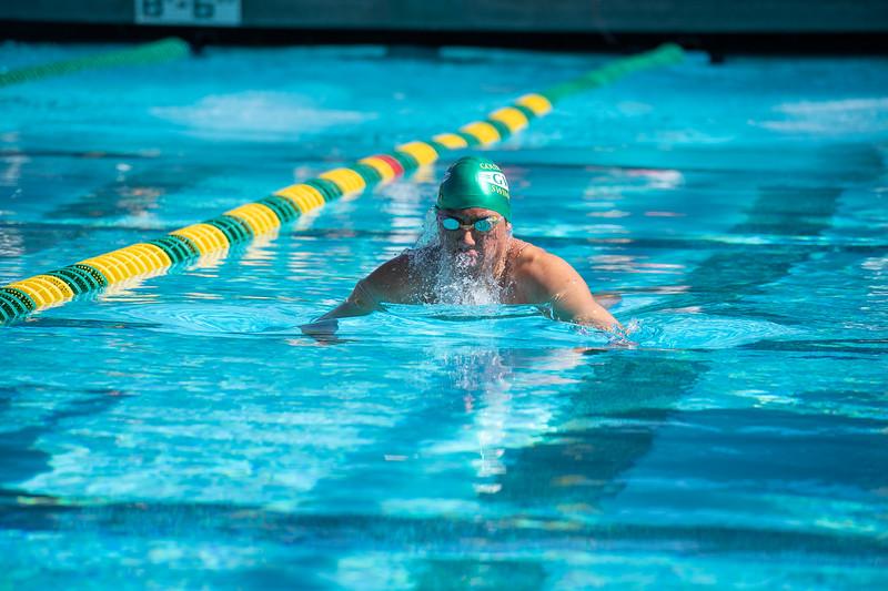 Swim-02-22-2019-4967.jpg