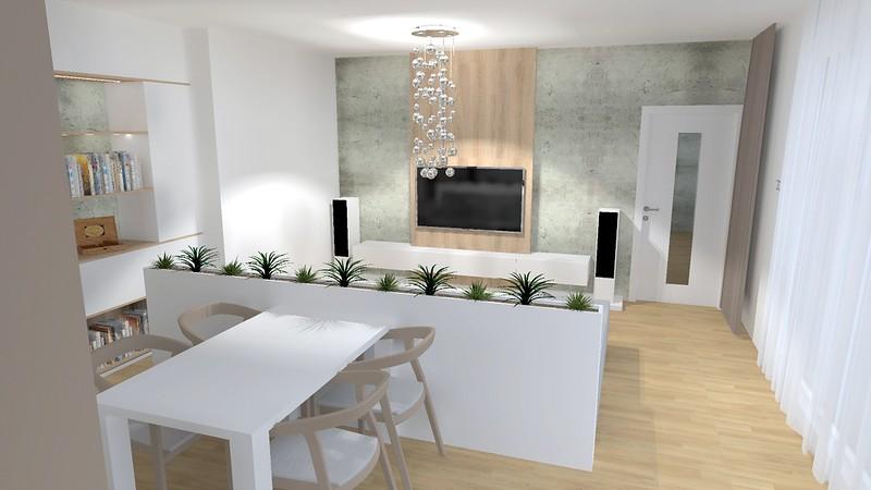 02_z kuchyne.jpg