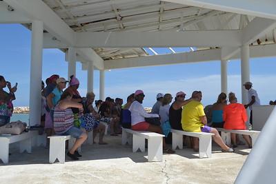 OFC Punta Cana Trip