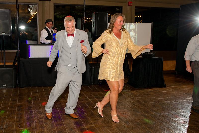 2017-09-02 - Wedding - Doreen and Brad 6317A.jpg
