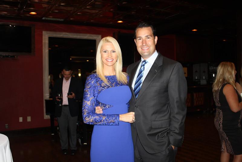 Jennifer & Dan Skoff.JPG