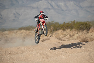 Motorcycle Pro AA #