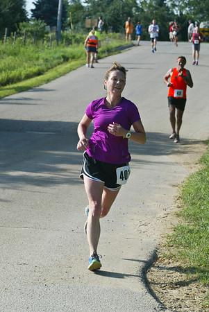 Race Gallery 4 - 2013 Run Thru Hell